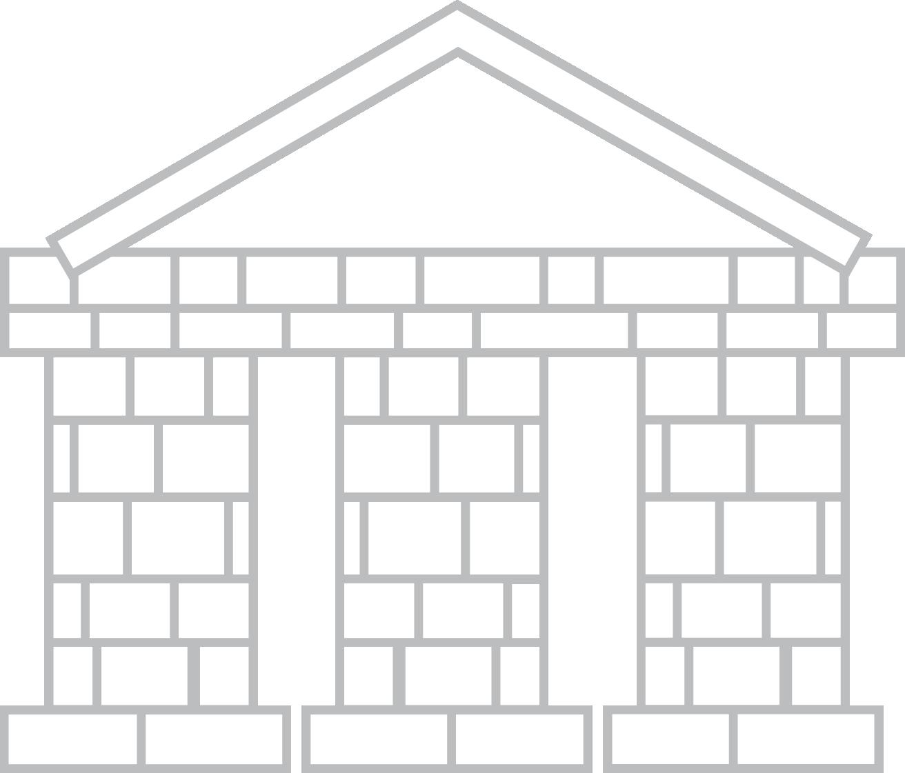 CegArt - Cegły, Klinkier, Płytki z cegły - Toruń